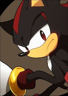 """Pg. 274-""""Sonic's brother?"""" He asks. I nod. The door opens again and Tony sits down next to Shadow. """"Well you all look chipper,"""" he laughs. """"Why the long face?"""" I give him a cold look and Blaze replies, """"We're having some issues with a friend."""" He nods. """"I get it. I won't pry."""" Espio walks in next and sits beside Tony. """"Excuse me if I'm late,"""" he says. His eyes widen when he sees Manic. """"Is he okay?"""" Blaze shrugs sadly."""