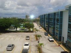 Find Guam Real Estate Online and Save Money (with images) · jamesecannon · Storify