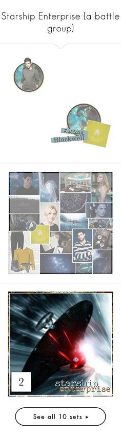 """Starship Enterprise {a battle group}"" by natasha-maree13 ❤ liked on Polyvore featuring art, polyvoreeditorial, StarshipEnterprisePlotting, monstersluttofinish, StarshipEnterprise, StarshipEnterpriseRoundO2, kitchen, StarshipEnterpriseRoundO1, StarshipEnterpriseShotouts and men's fashion"