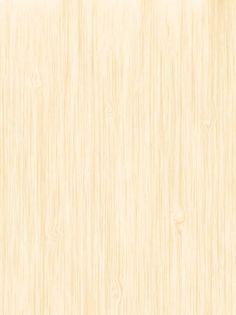 York Wallcoverings Shimmering Topaz Threaded Stria x Wallpaper Color: Cream, Beige, Green Beige Wallpaper, Plain Wallpaper, Embossed Wallpaper, Modern Wallpaper, Textured Wallpaper, Background Yellow, Wood Background, Background Vintage, Textured Background