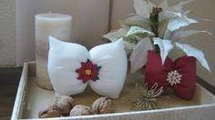 Resultado de imagen para cojines navideños Planter Pots, Candle Holders, Candles, Diy, Berta, Home Decor, Google, Style, Christmas Cushions
