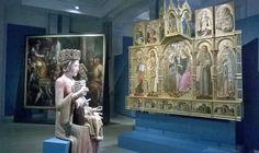 COMMUNITY ARTISTICA CULTURALE Google+ Allegati :PIETER PAUL RUBENS Pittore Fiammingo : IL TRIONFO DEL BAROCCO  -   LA BELLEZZA RITROVATA. CARAVAGGIO, RUBENS, PERUGINO, LOTTO E ALTRI 140 CAPOLAVORI RESTAURATI - Visite guidate a Milano Gallerie D'Italia