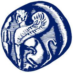 Ανακοινώθηκαν τα νέα προγράμματα Συμβουλευτικής και Επαγγελματικής Ενδυνάμωσης του Πανεπιστημίου Αιγαίου, τα οποία έχουν ως εξής:   1. Ετήσιο Πρόγραμμα Κατάρτισης στην Ειδική Αγωγή (διά ζώσης ή αποκλειστικά διαδικτυακό 500 ωρών) Επίσημη Προκήρυξη :https://goo.gl/fJa5Nz Πληροφορίες 22510-36520