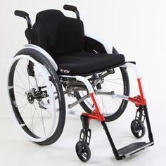 foldable wheelchairs - Google 검색