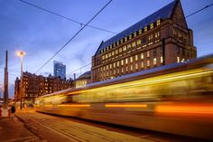 The Best Manchester Guided Tours Manchester Taxi Tours takes you to the parts of the city the other tour guides don't reach, a whole menu of interesting detours are on offer.