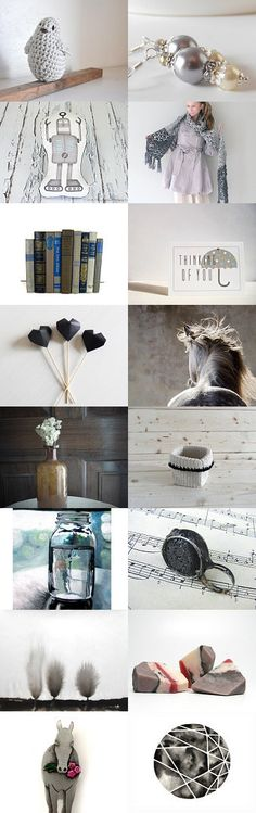 Night Is Falling by Gwen on Etsy--Pinned with TreasuryPin.com