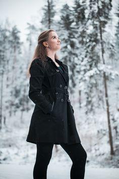 Portraits, Coat, Jackets, Style, Fashion, Down Jackets, Swag, Moda, Sewing Coat
