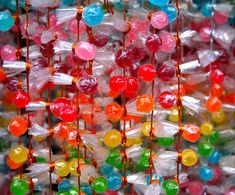 real sweet by soaringnc, via Flickr