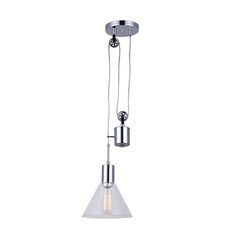 """Canarm 