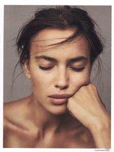 irina-shayk-by-nico-for-madame-figaro-november-2016-7