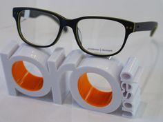 1bd46d2ca1a 58 Best ProDesign Denmark Glasses 2014 images