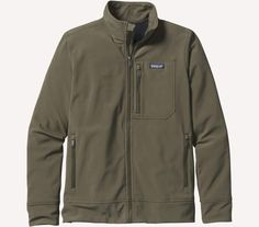 27a6692a55f8 Patagonia Sidesend Jacket – Man Outfitters Mens Outdoor Jackets