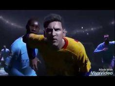 Fifa 17 trailer - YouTube