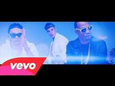 Maejor Ali - Lolly ft. Juicy J, Justin Bieber, this video was so good, and I almost died seeing him shirtless in the video *___* #lovethis
