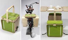こんなのが欲しかった!!+用途が2通り以上ある便利な家具をご紹介しちゃいます♪