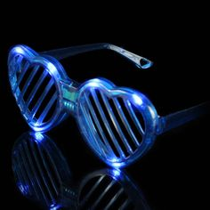 Great Party Favor LED Sunglasses | GF Brand - Buy High Quality Great Party Favor LED Sunglasses From China and Get Cheaper LED Sunglasses Price Via Great Favonian Company.