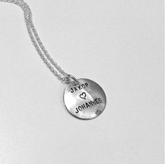 Mamma-smykke Silver, Jewelry, Jewlery, Jewerly, Schmuck, Jewels, Jewelery, Fine Jewelry, Jewel