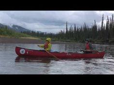 Big Salmon River (Part 3 - Rainy days in the Big Salmon Range) Ranger, Rainy Days, Boat, Vacation, Film, Summer, Into The Wild, Rain Days, Movie