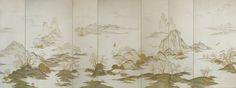 white-lacquer-mural-wpl.jpg (5447×2040)