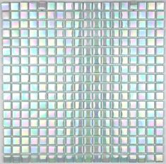 8,75 €   http://www.sygma-group.com/en/glass-mosaic/205-tiles-for-wall-and-floor-mv-mur-15-3760227381982.html   Length: 11,81 in, Width: 30 cm, Depth: 8 mm, material: Verre, tile size: 1,5 x 1,5 cm, Quantity: 1 plaque, surface: 0,09 m2   For the realisation of your kitchen tiles, walk-in shower, steam room, pool, spa, floor and bathroom walls, we offers a wide range of glass mosaic.     Delivery by Colissimo International: Europe 4-5 days Other countries upon request