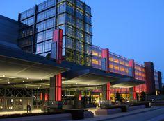 Sands Casino Resort - RSM Design,  http://rsmdesign.com/portfolio/sands-casino-resort/#