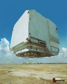 Biggest collection of SPACESHIP ART in the universe - article | CGSociety