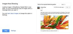 The new Gmail changes, Why they did it,  and what they mean to email marketers