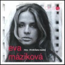 #EvaMazikova #NebezpecnaHra