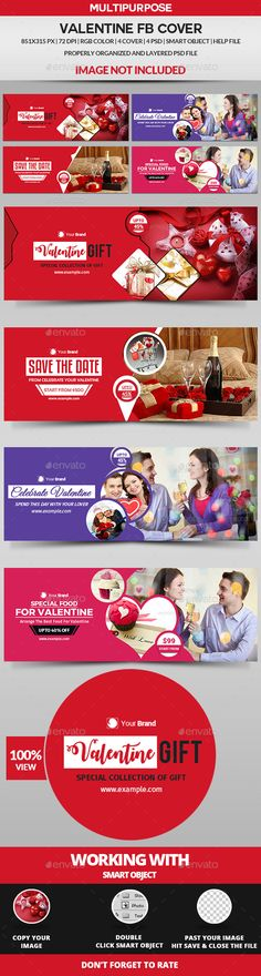 Merry Christmas  Xmas Web Ad Banner by ivandancom on Creative - advertising timeline template