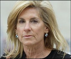 A judge denied a motion by former Dodgers CEO Jamie Luskin McCourt to throw out a $131 million divorce settlement that she argued was invalid because she believes she was misled about the value of the team that was later sold for $2 billion.