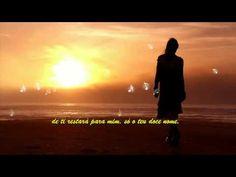 Sergio Endrigo - Anna Maria (Jorge Yuk) Tradução - YouTube