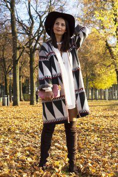 felice-invita-fashion-and-lifestyle-mode-blog-styleblog-munich-blogger-lifestyleblog-modeblog-germanblogger-styleblogger-shein-imperfect-esprit-hutliebe-falllook-bohostyle
