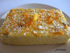 jablecno-pomerancove-jahlove-rezy-1.jpg