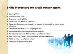 call center mock calls script sample customer service