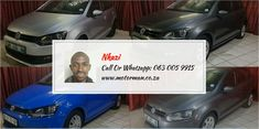 Meet Nkazi Guys!  Nkazi Is One Of Our Eager Sales Executives Waiting For Your Call.  Call Or Whatsapp Him On 063 005 9915  #MotorMan #Nigel #Sales R Man, Waiting For You, You Call, Welcome, February, Meet, Guys, Vehicles, I Wait For You
