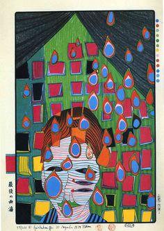 Friedensreich Hundertwasser Paintings 16.jpg
