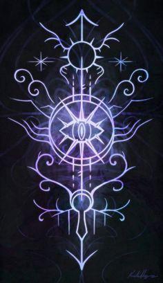 The Mystic Mire