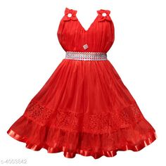 Ethnic Gowns