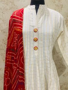 Silk Gown Silk Gown, Jaipur, Gowns, Detail, Lady, Chains, Sweaters, Bangles, Jewels
