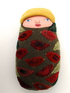 Mimi kirchner doll craft pinterest dolls blog and babies