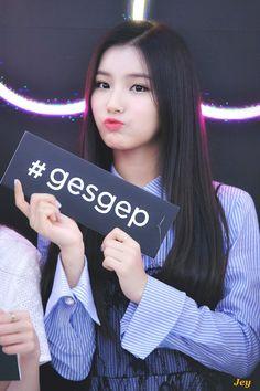 Elris - Sohee