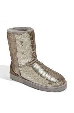 96 best shoes love the uggs images uggs women s shoe boots rh pinterest com