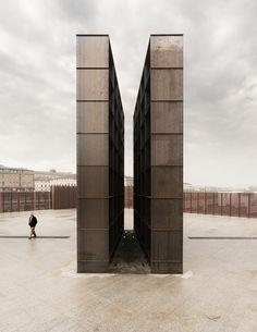 http://www.ignant.de/2016/05/12/a-shoah-memorial-landmark-for-bologna/