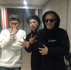 Taeyang Instagram update ♡ 141010