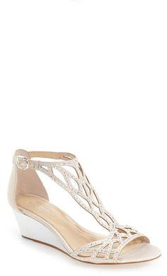 05bfc0b74e0 Crisscross Strap Block Heel Sandals Style FRENZY