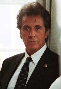 Al Pacino foto Asesinato justo, imagen, fotografía cine