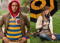 ralph lauren fall rugby - Google Search