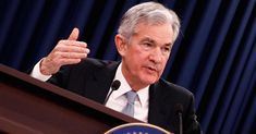 The Federal Reserve will release minutes Wednesday from its meeting in early May that did not see an interest rate increase but apparently did feature some important in-depth discussion about the future of monetary policy.