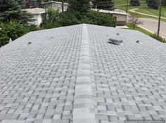 Calgary Roof Repair originally shared:   Calgary Roof Repair. #RoofRepair #Calgary. These clients in Calgary required a low slope roof replacement. The GRS team collaborated with the clients (who happened to be ex-roofers themselves), which made for an interesting mini project of sorts. The following emails between our project manager…Calgary Roof Repair - Google+