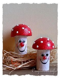 Craft ideas 291608144607212779 - A list of the best DIY wine cork crafts I've seen to upcycle and repurpose all of those corks I have lying around! Great craft ideas – I need to get to recycling my corks more. Source by Wine Craft, Wine Cork Crafts, Wine Bottle Crafts, Wine Bottles, Fall Crafts For Kids, Kids Crafts, Styrofoam Ball Crafts, Wine Cork Ornaments, Snowman Ornaments